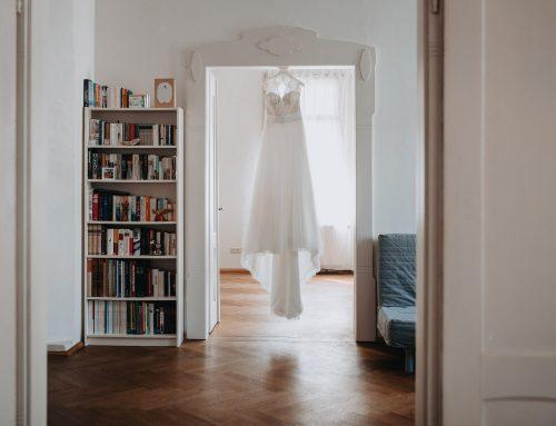 Was kostet uns ein Hochzeitsfotograf?