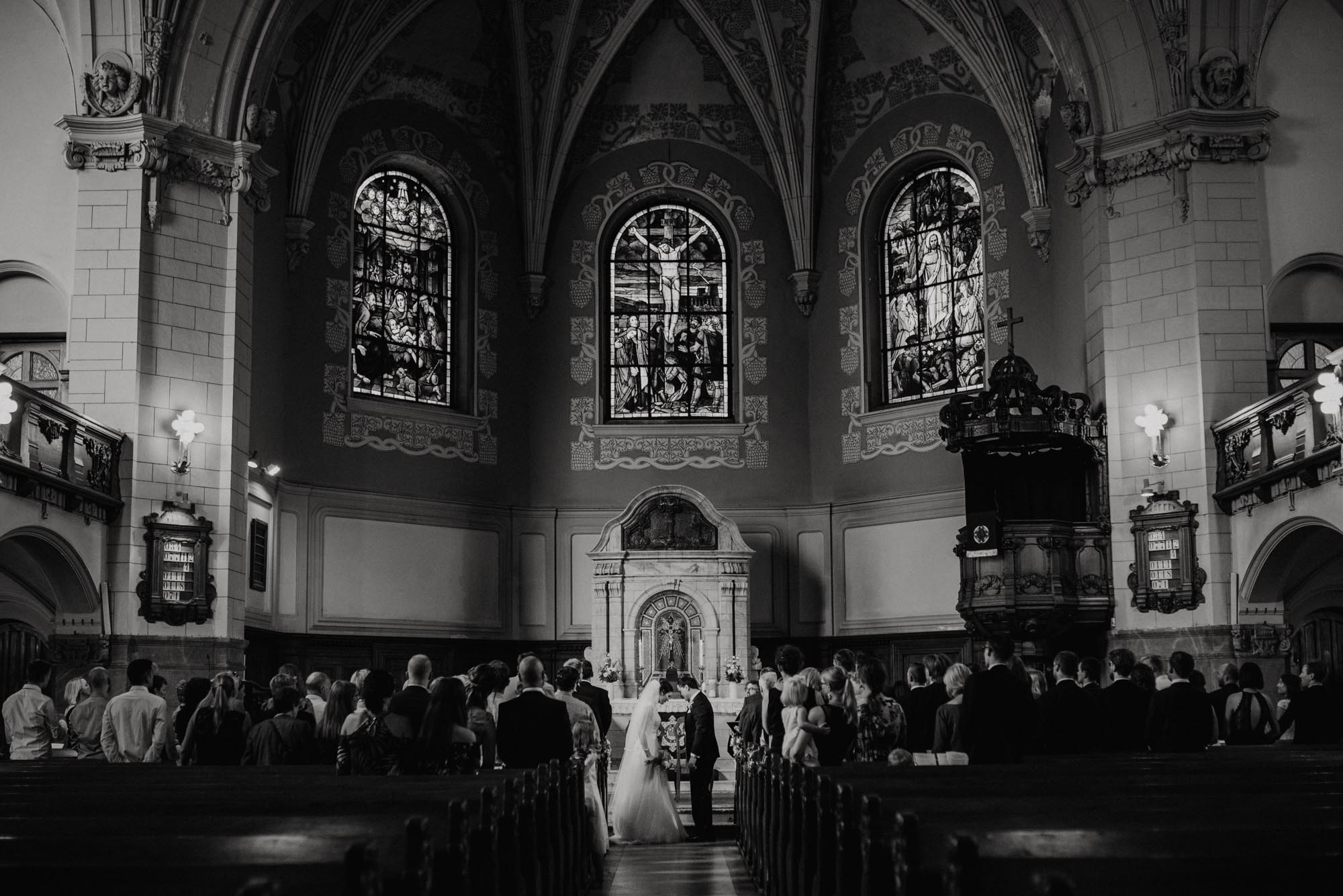 Hochzeitsfotograf Leipzig-Mariella&Marcus